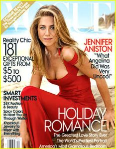 medium_jennifer-aniston-vogue-december-2008