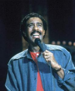 richardpryor