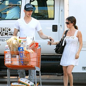 rachel_bilson-and-hayden
