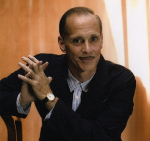 johnwaters