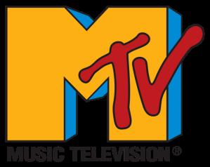 673px-mtv-logosvg