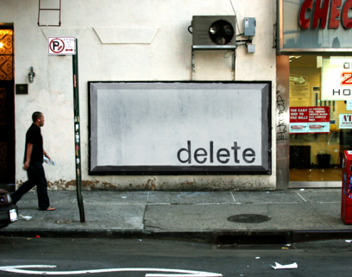 050109-005-delete-billboard-by-ji-lee1
